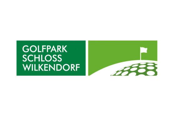 140512_Logo_Golfpark_rgb