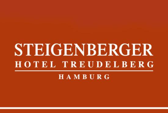 44542_SHR_HHTreudelberg_logo_Print_4C_C5M84Y100K27
