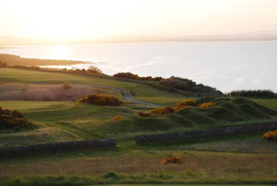 golfinscotland.de_6
