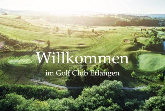 Abbildung GC Erlangen - 1