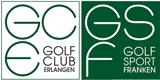 Abbildung GC Erlangen - 2
