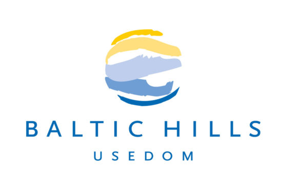 Baltic_Hills_Logo_4c