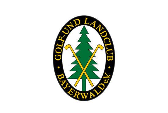 Bayerwald-Logo