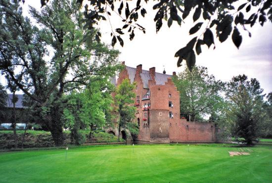 Burg_Konradsheim
