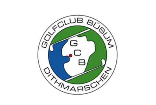 CG_Buesum_Logo