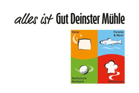 DeinsterMuehle_Logo_4c