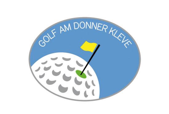 DonnerKleve_Logo