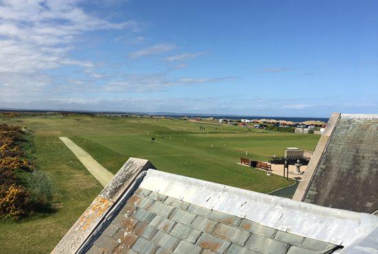 Foto - Golfreise mit golfinscotland.de - 3