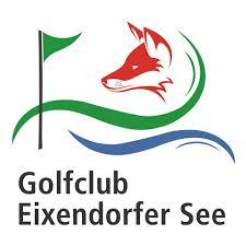 GC Eixendorfer See - Logo