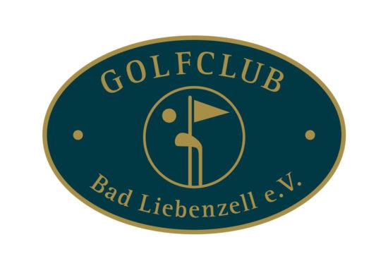 GCBL-Logo-farbig