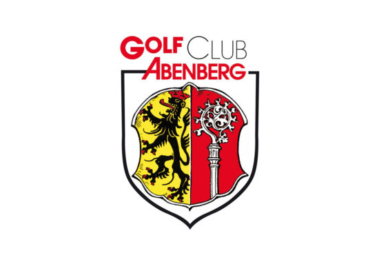GC_Abenberg_Logo