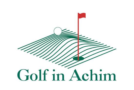 GC_Achim_Logo