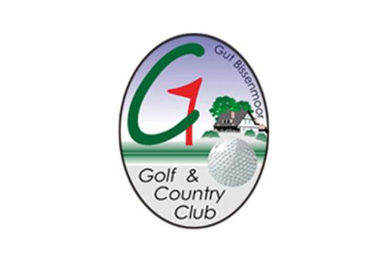 GC_Bissenmoor_Logo