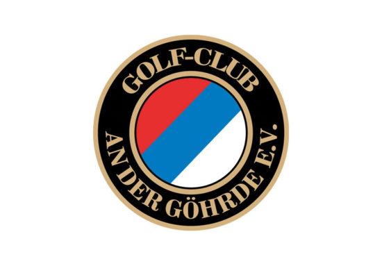 GC_Goehrde_Logo
