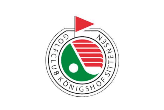 GC_Koenigshof_Logo