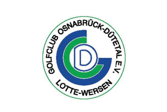 GC_Osnabrueck_Duetetal_Logo