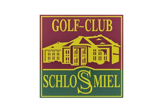 GC_SchlossMiel_Logo