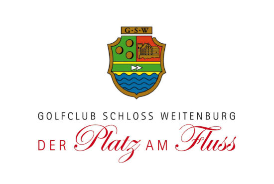 GC_SchlossWeitenburg_Logo