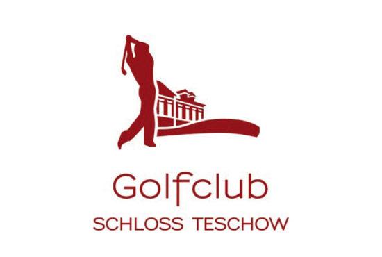 GC_Teschow