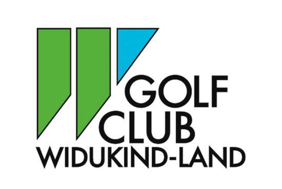 GC_WidukindLand_Logo