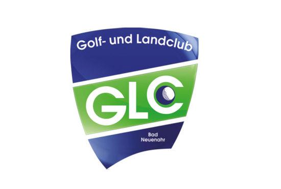 GLC-Bad-Neuenahr_neu