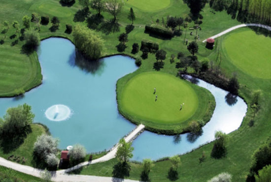 Golf-&-Country-Club-Brunn