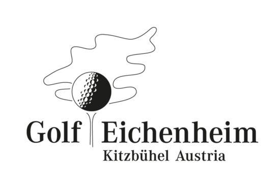 Golf-EH_schwarzweiss_neu