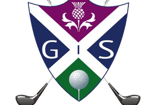 Golf- und Mental-Coaching Reise St. Andrews - 3
