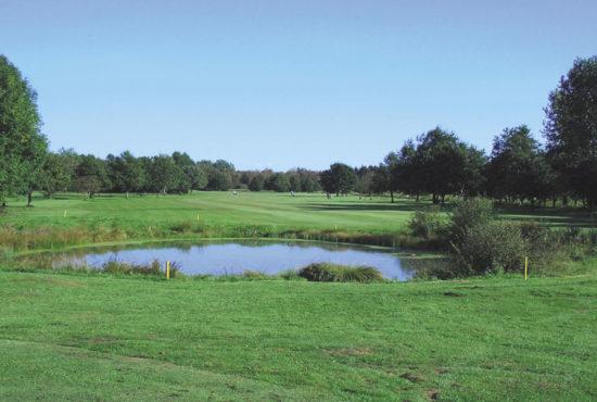GolfClub_HofLoh_3