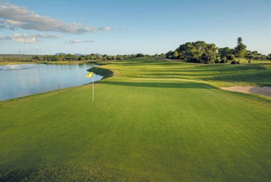 GolfPark_MallorcePuntiro_Foto