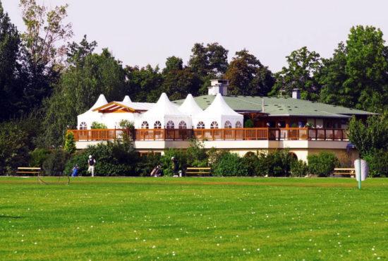 Golfclub-Brunn