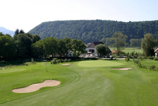 Golfclub Groebernhof