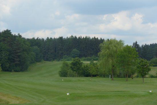 Golfclub Pleiskirchen
