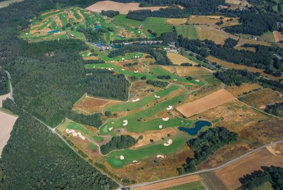 Golfclub Weiherhof - 2