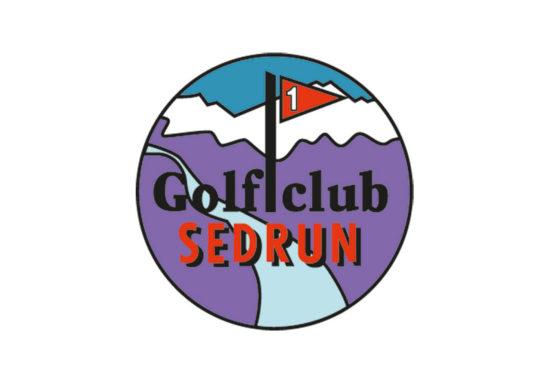 Golfclub_Sedrun_Logo