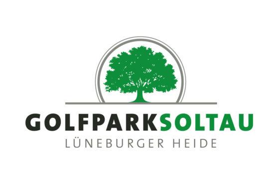 Golfpark_Soltau_Logo_4c