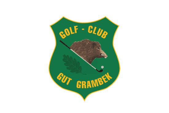 Grambek_Logo