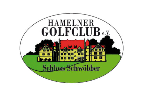 Hamelner_Golfclub_Logo