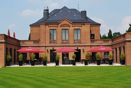 KOSAIDO International Golf Club Duesseldorf