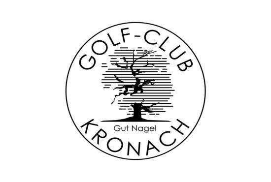 Kronach_Logo