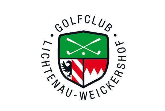 Lichtenau_Logo