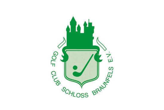 Logo-Braunfels