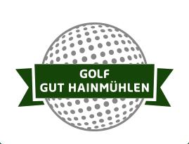 Logo GC Gut Hainmühlen
