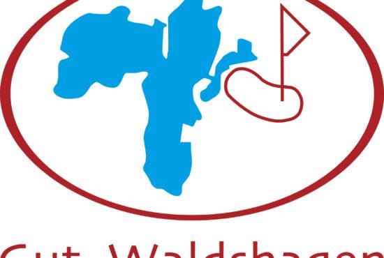 Logo Gut Waldshagen