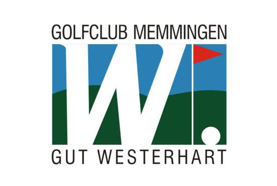Logo-Golfclub-neu