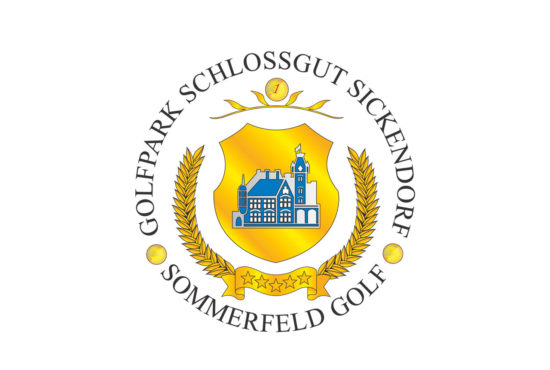 Logo_GC_Sickendorf