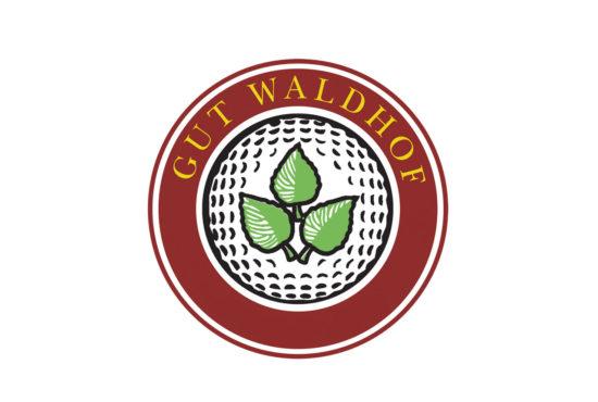 Logo_Gut_Waldhof
