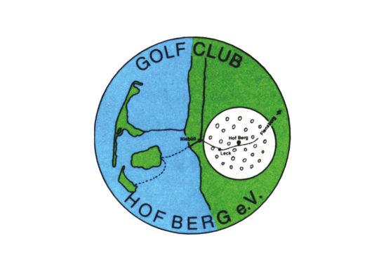 Logo_Hof_Berg