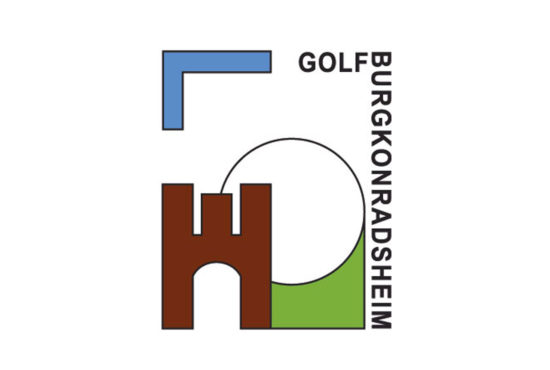 Logo_Konradsheim