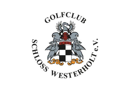 Logo_gc_westerholt